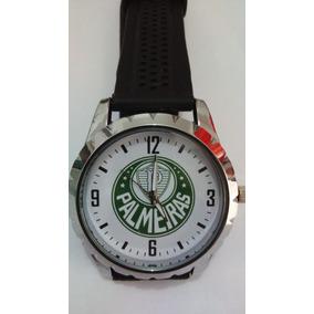f59f42dfd56b6 Simbolo Do Palmeiras Para Parede - Joias e Relógios no Mercado Livre ...