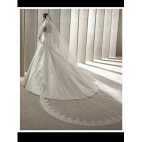 Venta de vestidos para novia moroleon