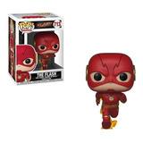 Funko Pop The Flash 713