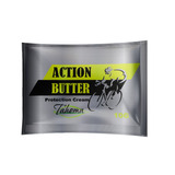 Creme Protetor Anti Atrito Action Butter 10g Bike Mtb Speed