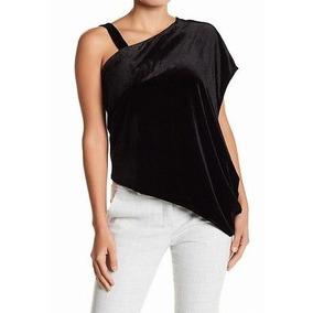 608ef932421e8 Camisa Manchester London Negra - Ropa y Accesorios en Mercado Libre ...