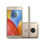 Smartphone Motorola Moto E4 Plus 4g