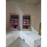 Smart Phone Sony Xperia L2