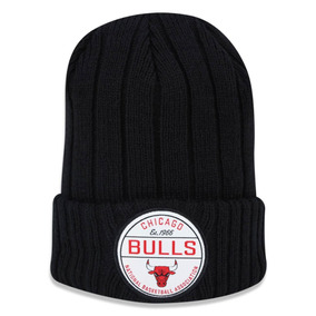 Gorro Chicago Bulls Nba New Era 40907 c29e6031bf2