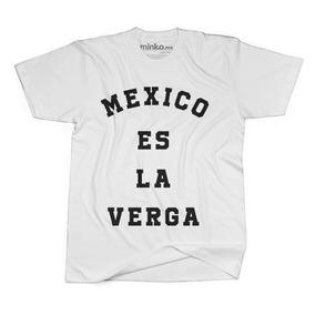 Miko - Playeras y Polos en Mercado Libre México eaa314354ceb6