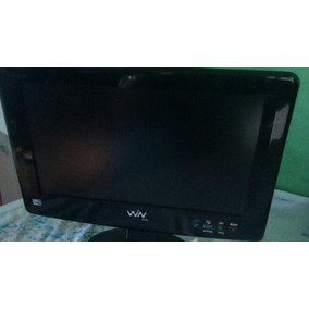 Monitor Pc Solo 19n