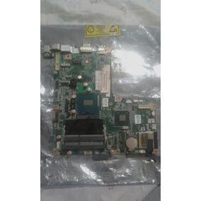 Placa Computadora All In One 7100 Para Repuesto