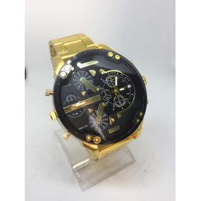 c1b2c934d595 Reloj Diesel Dz 4188 - Relojes en Mercado Libre Chile