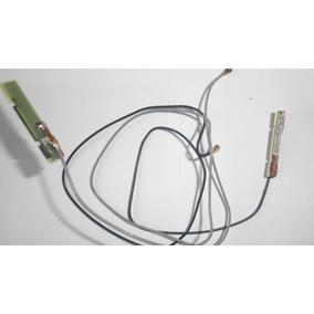 Cable De Wi-fi / Antena Para Laptop C A Ñ A I M Usada