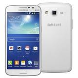 Smartphone Samsung Galaxy Gran Single G7102t 8mp 8g Vitrine
