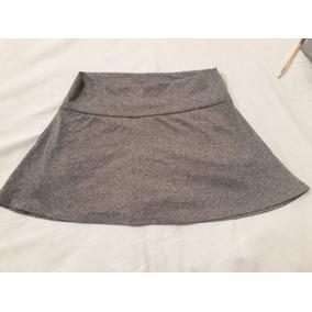 Roupas Feminino / Maculino Blusas-vestidos-calça Preço Único