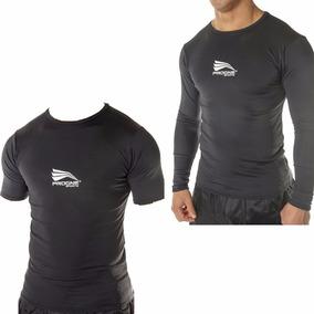 d7f4757a1025c Camisa Termica Progner - Camisetas para Masculino no Mercado Livre ...