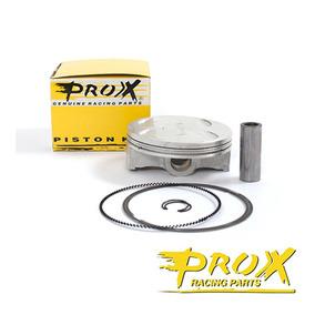 Kit Pistão Anel Prox Beta 300rr 2013 A 2016 71,94mm