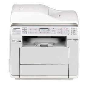 Multifuncional Panasonic Laserjet Dp-mb250 Sem Toner