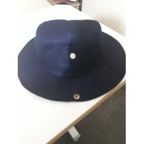 Sombrero Tipo Cazador Gabardina De en Mercado Libre México effc19324a1