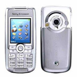 Último!! Sony Ericsson K700i Nuevo Celular Telcel