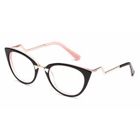 5e75a61d2890b Oculos Escuros Femininos Importados Armacoes - Óculos no Mercado ...