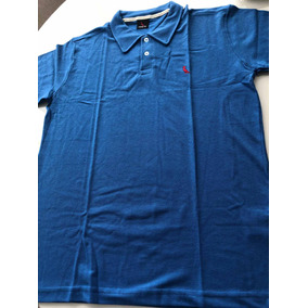 Kit Camisa Polo Reserva - Pólos Manga Curta Masculinas no Mercado ... 1f987b37aa826