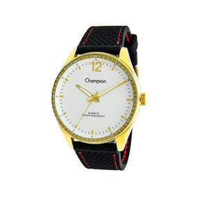 Relógio Champion Masculino Ch30216s