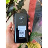 Moto G6 Play 16gb Y 2 Gb De Ram + Meses Sin Intereses