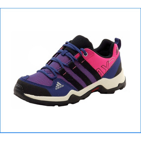 48c0502812708 Zapatilla Adidas Mujer - Zapatillas Mujeres Adidas en Mercado Libre Perú