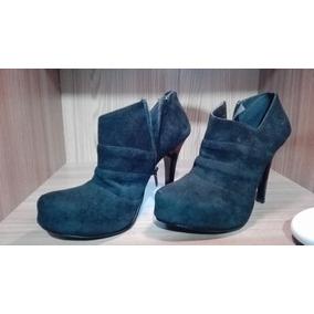 Zapatos Gucci Tuxtla Gutierrez en Mercado Libre México 63b24dadc7b