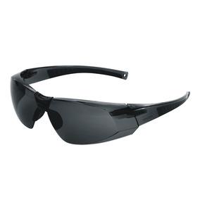 7fe3f3ccfa669 Óculos De Seg. Cayman Sport Com Lente Cinza - Carbografite