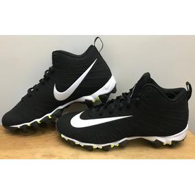 Zapatos Para Futbol Soccer Talla 31 en Mercado Libre México 88e11521c5c47