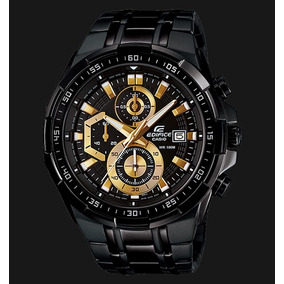 faf00f380d22 Reloj Edox P - Relojes Pulsera Masculinos Casio en Mercado Libre Perú