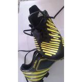 Tacos De Fútbol adidas