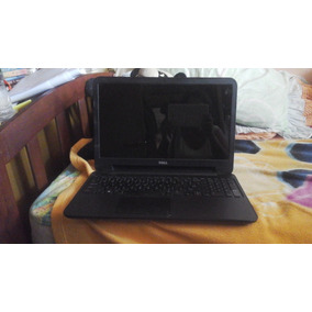 Laptop Dell Inspirium P28f 3531 Repuestos