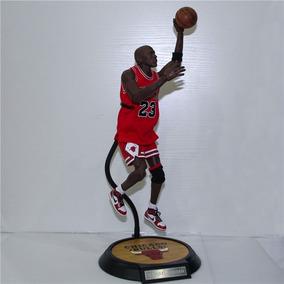 a96d4483c42 Basqueteira Michael Jordan - Brinquedos e Hobbies no Mercado Livre ...