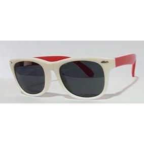 d5905f73b5356 Oculos De Descanso Cor Vermelha - Óculos De Sol no Mercado Livre Brasil