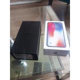 Caja De Iphone X Y Caja Samsung S8 Plus