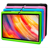 Tablet Gadnic Black 7