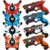 3e7b7e317f Armas. De Juego Franco Tirador en Mercado Libre Colombia