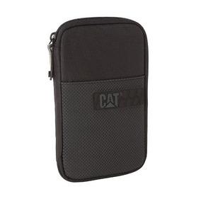 Billetera Cat Larga Cat - Medidas 13 X 25 X 3 Cm - 82941-1