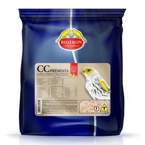 Cc Premiata Com 4 Pacotes De 5 Kg