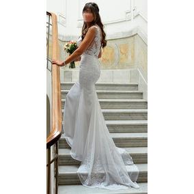 Casa de vestidos novia rosario