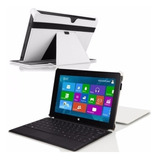 Microsoft Surface = Estuche Para Surface