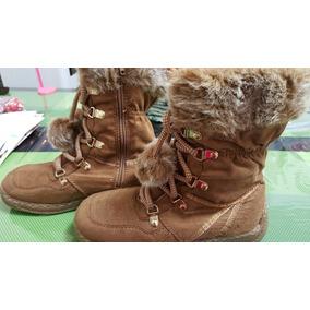 6cfa0fc295d Calzado Americano Para Niña De 4 Años - Calzados - Mercado Libre Ecuador
