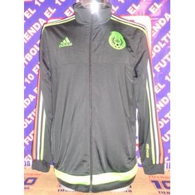 Seleccion Mexicana Pants en Mercado Libre México 661537e982523