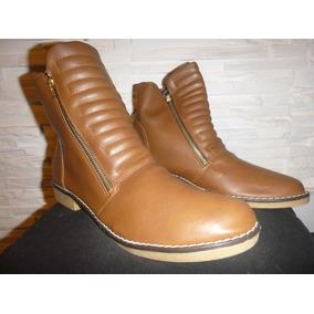 Sueltos Botas Zapatos De Cuero Liquidacion Outlet Mujer Pares ZZgrI