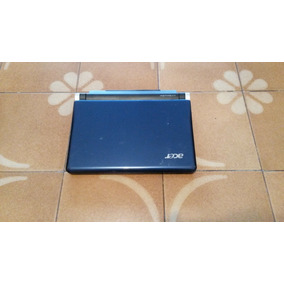 Mini Laptop Acer Aspire One D250-1165