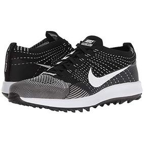 Tenis Nike Flyknit 59042748