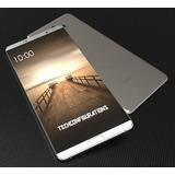 Huawei Mate 10 64gb Ram4gb Sellado Somos Tienda Garantia12m