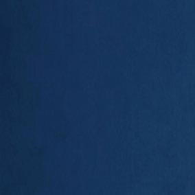 706bdbf25ecce Placas De Eva Azul Tiffany - Materiais Folhas de Eva para Artesanato ...