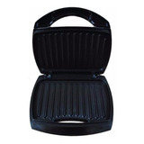 Parrilla Grill Electrico Antiadherente Potencia 1280w