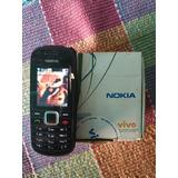 Celular Nokia 1661