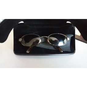 5e73aa76a13d8 Óculos De Sol Prada Made In Italy Armani - Óculos no Mercado Livre ...